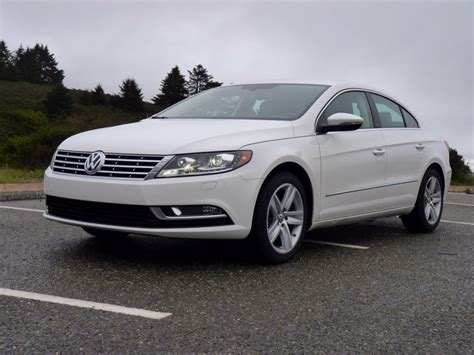 Volkswagen Cc 2013 by The Car Connection 2013 Volkswagen Cc Vw Review Html