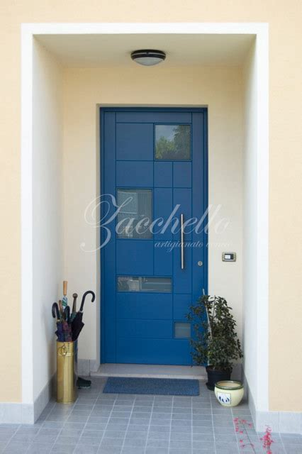 portoncino ingresso legno portoncini ingresso in legno