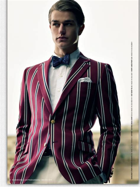 great gatsby prom for guys 157 best images about men s fashion on pinterest vests