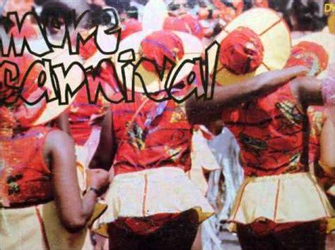 Sugar Bum Bum Lord Kitchener by Lord Kitchener Sugar Bum Bum Instrumental Doovi