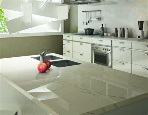 arbeitsplatten aus keramik – Best Keramik Arbeitsplatte Küche Ideas ...