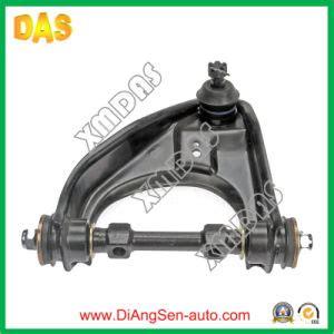 Parts Imitasi Taiwan Lower Arm Lh Ford Ranger Mazda Bt50 Uh7534350 china car front arm for mitsubishi l200 2wd mb527159 lh mb527160 rh china