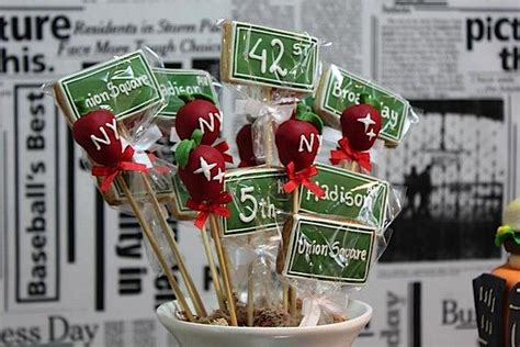 new york themed birthday party kara s party ideas new york city big apple 40th birthday