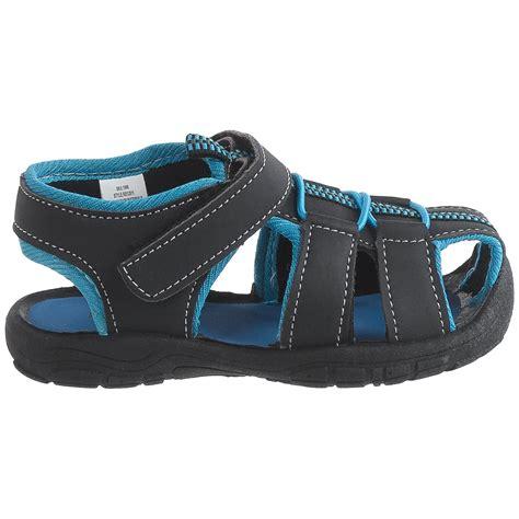 toddler sport sandals rugged 1 sport sandals for toddler boys