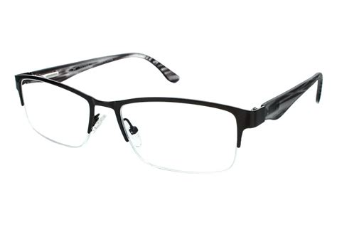 reading glasses usa