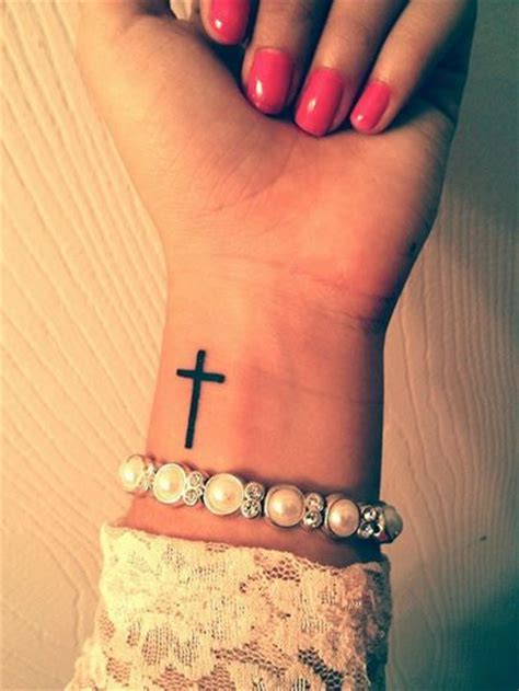 cute hand tattoo designs places tattoos small for