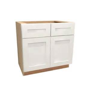 drawer fronts home depot home decorators collection 36x34 5x24 in newport
