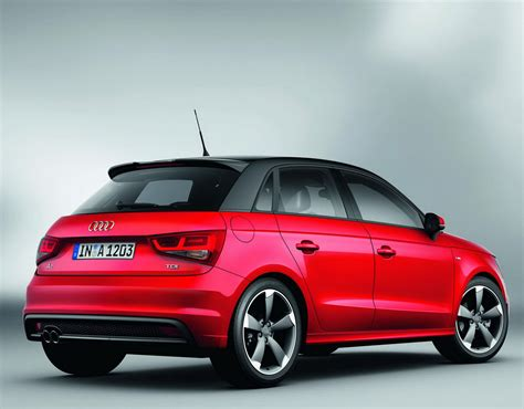 A1 3 0 0 7 M by Now It S Official Audi Gives Birth To Five Door A1