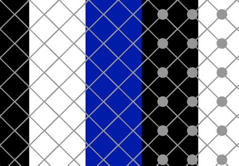 pattern shape photoshop seamless diamond pattern free photoshop patterns at