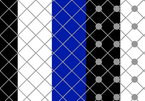 pattern photoshop francais seamless diamond pattern free photoshop patterns at