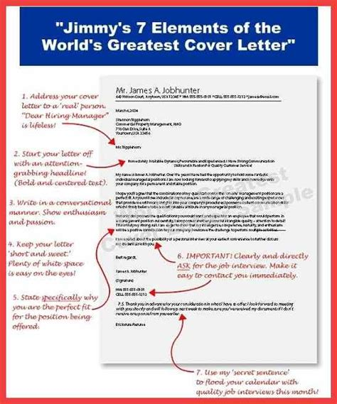 jimmy sweeney cover letters memo exle