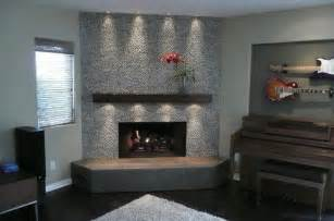 best 20 fireplace refacing ideas on white