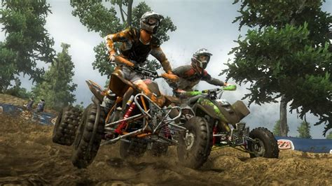 motocross vs atv mx vs atv reflex review gaming nexus