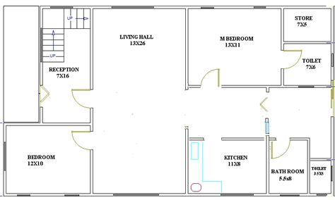 30x50 House Design by 30x50 Metal Building Floor Plan Car Interior Design