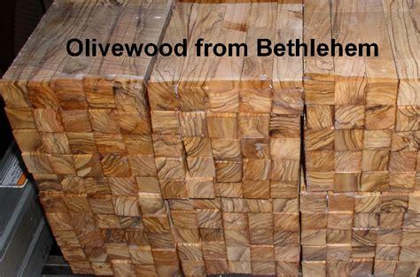 plans  building  pergola  lumber wood  sale