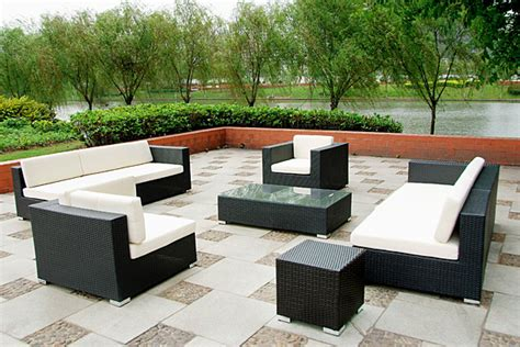 patio arredamenti tips to select the right outdoor furniture our tips for