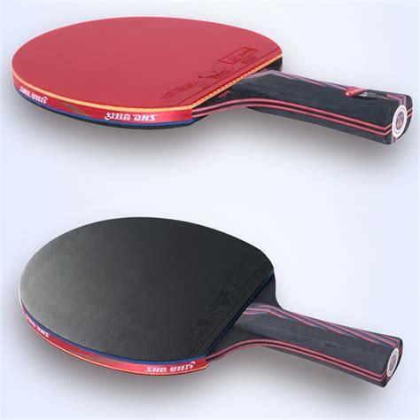 best table tennis racket best table tennis racket killerspin jet600 table tennis
