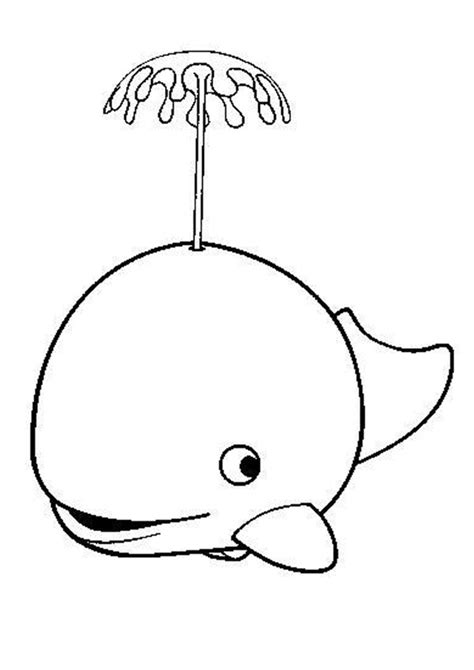 whale coloring pages online cute whale coloring pages hellokids com