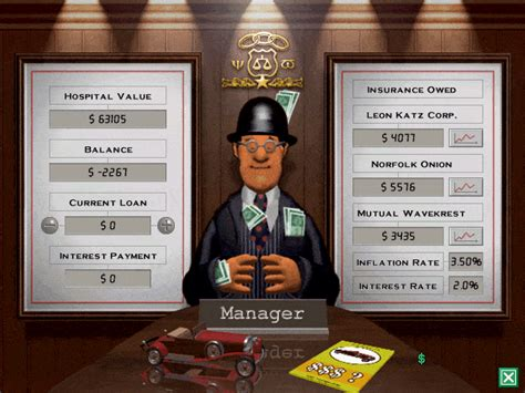 theme hospital psp eboot download theme hospital my abandonware