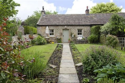 dales cottages luxury cottages dales cottages to rent
