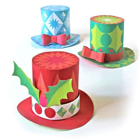 How To Make Paper Hats To Wear - best 25 paper hats ideas on paper hat diy
