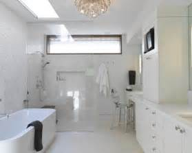 Accessible Bathroom Designs Handicap Accessible Bathroom Designs Houzz