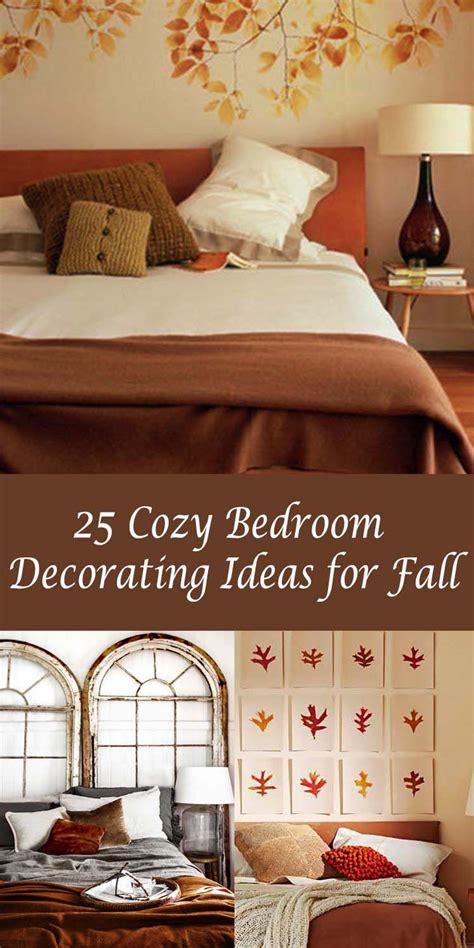 ways to decorate your bedroom unbelievable insanely cozy ways to decorate your bedroom