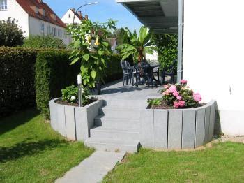 ferienwohnung krumbach ferienwohnung in krumbach mieten fw13231
