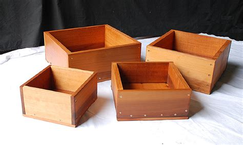 Free Standing Planter Boxes by Garden Planters And Window Box Gifts Hurley Byrds