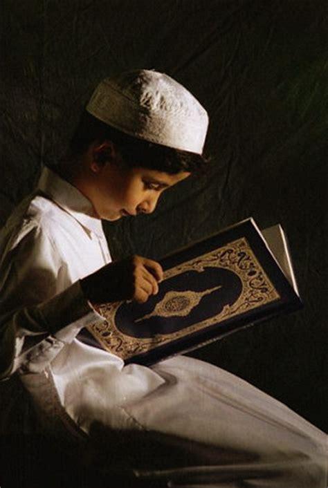 download mp3 orang baca al quran adab tata cara membaca al qur an tamanpendidikkanalquran