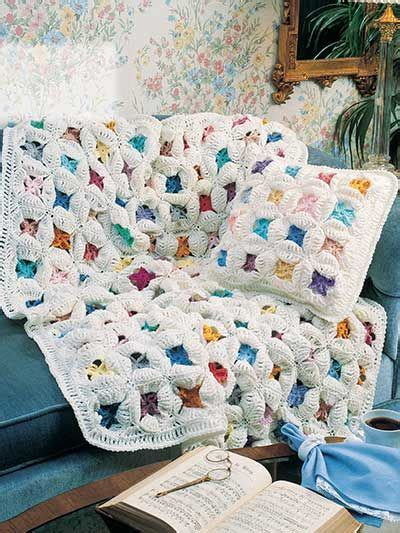Ultimate Book Of Quilt Afghans by Ultimate Book Of Quilt Afghans Crochet