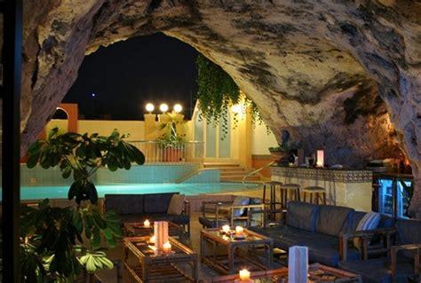 appartamento a malta mellieha residence 1 appartamenti a malta holidays empire