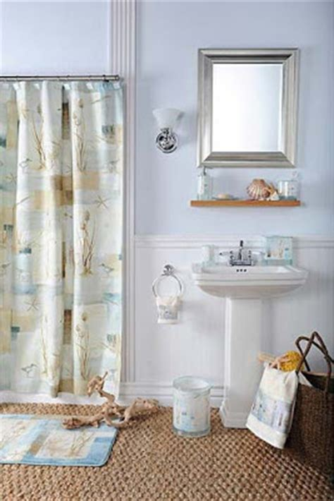 beach decor bathroom ideas redecorating with beach bathroom decor