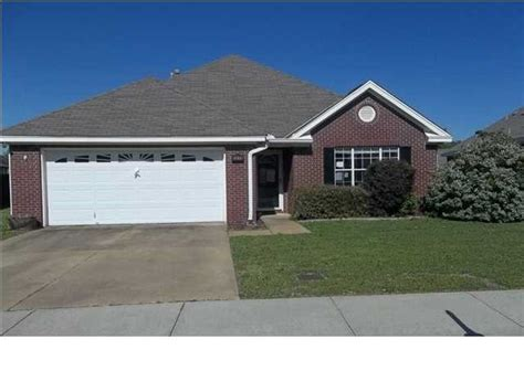 Houses For Sale In Prattville Al by 36066 Houses For Sale 36066 Foreclosures Search For Reo Houses And Bank Owned Homes In