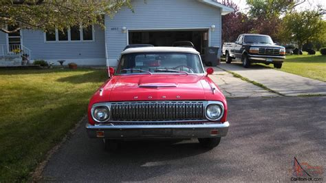1963 Ford Falcon For Sale by Ford Falcon For Sale 2017 Ototrends Net