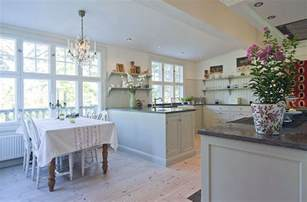 kitchen and dining design ideas awesome restored turn of the century house ideas