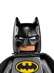 batman characters dc comics super heroes lego