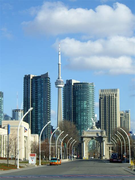 Canada Ontario Russian Mba by Best 25 Princess Tower Ideas On Tower
