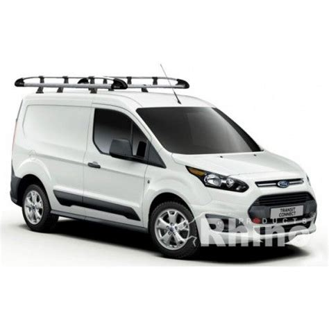 Ford Connect Racking by Ford Transit Connect Roof Rack Search