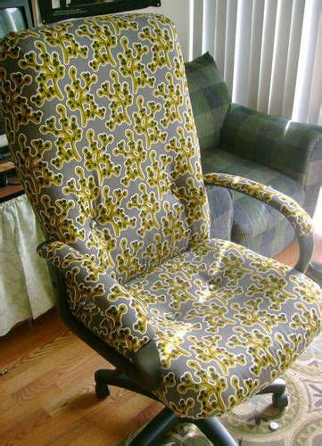 office chair office depot high  chair covers