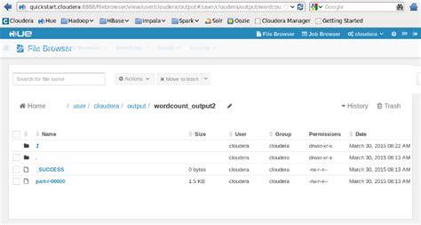 workflow xml oozie workflow xml best free home design idea