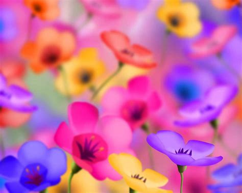 wallpaper cool flowers 20 cool flower backgrounds wallpapers free creatives