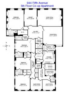 820 Fifth Avenue Floor Plan 820 Fifth Avenue Kimleyschatzy