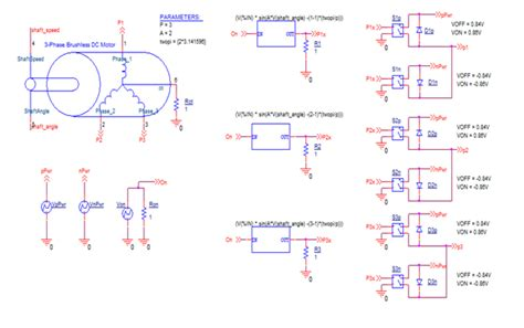 mutually coupled inductors pspice inductor loop pspice 28 images urgent pspice homework problem levitation pspice non