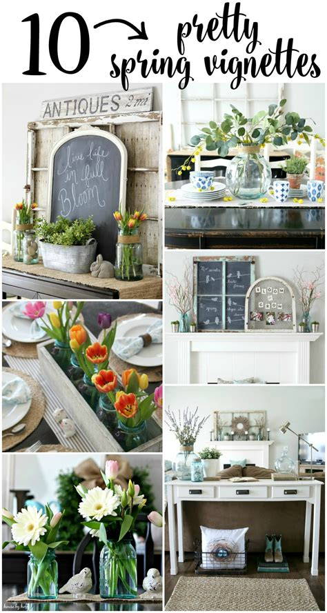 house by hoff house by hoff 28 images diy wall how to make your own town country living house