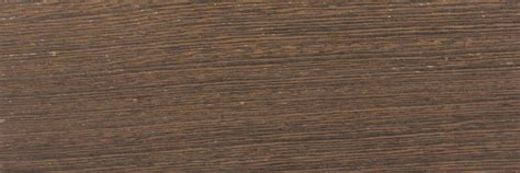 Wenge Lumber   Wood   East Teak