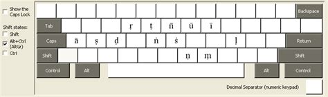 printable qwerty template keyboard printable computer keyboard worksheet qwerty