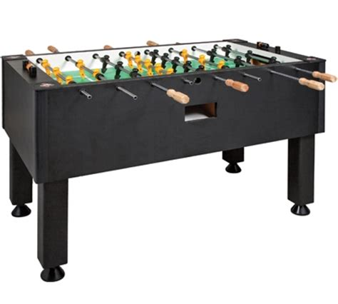 tornado foosball tables tornado classic foosball table complete review