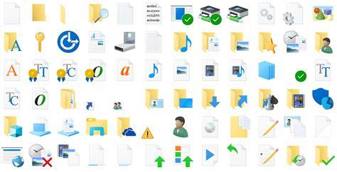 wallpaper windows 10 build 10147 windows 10 build 10147 wallpaper und icons zum download