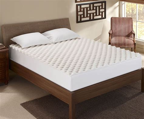 Memory Foam Futon Mattress Best Memory Foam Mattress Topper Reviews 2017